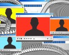We're in a Golden Age of UX. Why is Video Chat Still Stuck in the '90s?