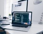 The Benefits of Flipping Between Designer Mind and Coder Mind