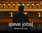 Steve Jobs - Official First Look