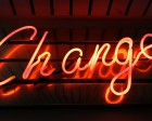 Is Change Positive for Web Designers?
