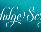 20 Free Stylish Script Fonts for Designers