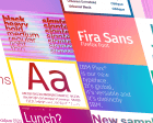 17 Open Source Fonts You'll Actually Love