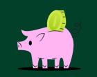 3 Additional Income Streams to Explore as a Graphic Designer