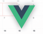 Let's Make a Vue-Powered Monthly Calendar
