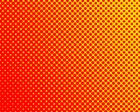 How to Make Halftone Gradient in Photoshop