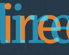How to Successfully Combine Typefaces