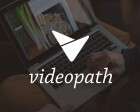Video Path - Connect Clickable Web Content to Specific Moments in Videos