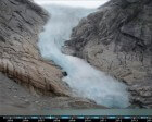 Mining the Internet for Time Lapses