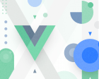 Announcing Ionic Vue