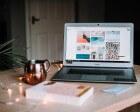 How to Make a Memorable Freelance Portfolio