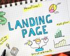 5 Landing Page Optimization Techniques You Haven't Tried