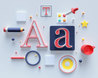 5 Useful Typography Tools You Never Knew You Needed