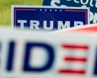 US 2020 Election by Design – The Winners and Losers