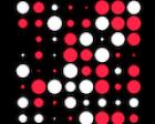 Minimal 16x16 Dots Coding Environment