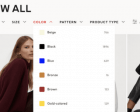 Ecommerce Website Essentials: Does your Site Have all 11?