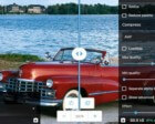 WebP and AVIF: Image File Formats You Need to Know About