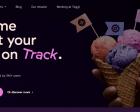 21 Award-Winning Website Designs