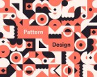 How to Get Creative Using Simple Geometric Patterns in Graphic Design