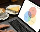 How to Create a Venn Diagram with JavaScript