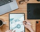 5 Ways Designers Can Master Digital Drawing