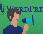 9 Common WordPress Myths Debunked and Explained