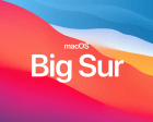 UX Lessons from Big Sur