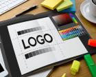 10 On-Trend Logo Design Ideas for 2021