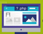 Difference Between Home.php and Front-page.PHP in WordPress