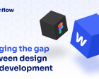 SystemFlow – Like Tailwind, but for Webflow and Figma
