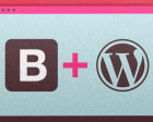 How to Use Bootstrap in WordPress: A Quick Guide