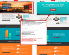 3 Actionable ECommerce Website Practices to Boost your Sales and Conversions