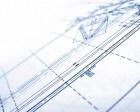 Scalable Design Vs Responsive Design