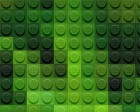 Legofy – Python Program to Make an Image to Look as if it was Created by Legos