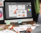 Tips to Improve your Skills as a Graphic Designer
