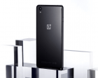 OnePlus X - A Smaller Design-centric Smartphone