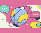 How to Apply UX Concepts to Multilingual Website Design