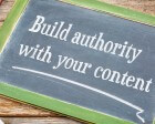 Why your Content Strategy Needs Both Rank-worthy and Link-worthy Content in the Mix