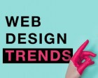 14 Top Design Trends to Watch Out for in 2021