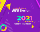 Web Design in 2021 – What to Expect