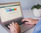 7 UX Principles to Apply to your SEO