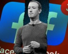 Facebook is the Worst Brand of the Year