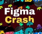 Figma Crash Course