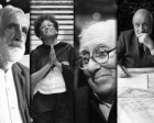 Remembering Some of the Designers, Architects, and Creative Thinkers Who Died in 2020