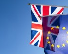 What Does the Brexit Deal Mean for Designers?