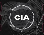 The CIA has a Trendy New Logo