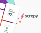 Screpy - AI-based Pagespeed Monitoring and Analysis