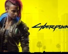 A UX Analysis of Cyberpunk 2077′s HUD
