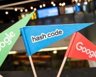 Hash Code 2021 is Going Virtual