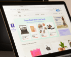 6 Awesome B2B ECommerce Website Examples You Need to Know