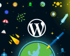 30 WordPress Stats that are Out of this World